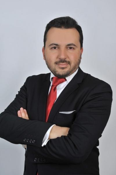 Abdelhakim<br /> Soudi