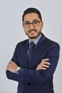 Yassine<br /> Benjelloun