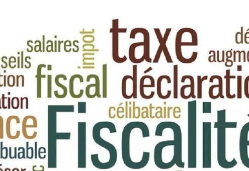 Régime fiscal restructuration de groupes