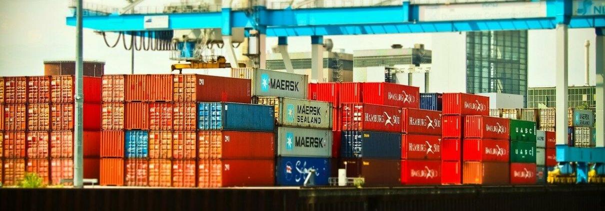 export au Maroc