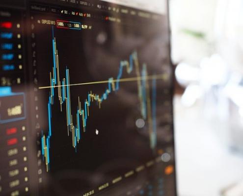 plus-values boursières